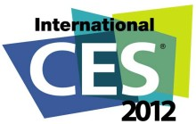 CES 2012: SONY DELIVERS NEW USER EXPERIENCE FOR CONSUMERS