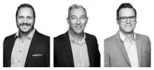 Handheld Group förstärker sitt sälj- och marknadsteam