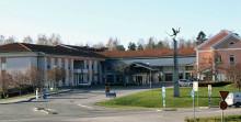 Två Alerissjukhus bland landets bästa