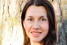 Jelena Veljkovic ny chef för Kulturskolan Stockholm