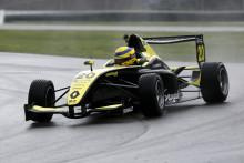 Renault Sverige satsar på juniorracing