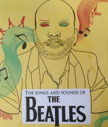Två kvällar med The Beatles