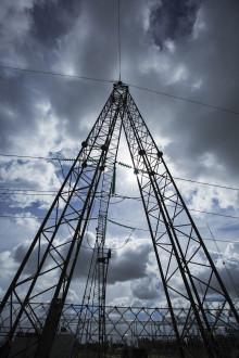 Energinet.dk gennemfører stor  energiovervågning i Nordjylland