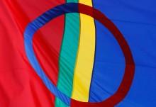 Länsstyrelsen har beslutat om regionalt investeringsstöd på 8,5 miljoner till Idre Sápmi Lodge
