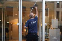 Företagare är Sveriges hårdast arbetande grupp