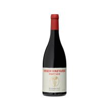 Ett av USAs mest spännande röda viner