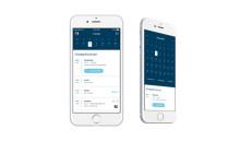 Hemfrid lanserar app och gratis mobilabonnemang för alla medarbetare