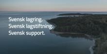 Binero Group bjuder in till att bli Beta-testare för sin kommande svenska publika molntjänst - Binero.Cloud.
