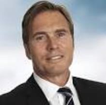 Asbjørn Myrstøl