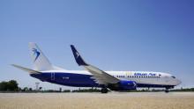 Ny flyglinje till Bukarest från Stockholm