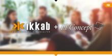 Boråsbaserade elkonsultsföretaget IKKABexpanderar och förvärvar El Concept Sweden AB