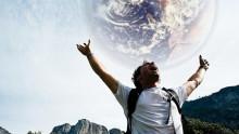 Reiseaften med KILROY: Jorden Rundt-reiser