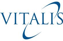 Visiba Care på Vitalis 25–27 april