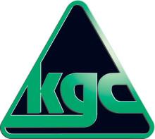 Nordic Room Improvement förvärvar KGC Verktyg & Maskiner