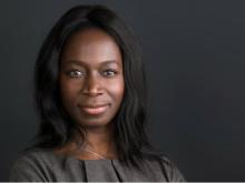 Nyamko Sabuni utsedd till ny styrelsemedlem i Mitt Liv