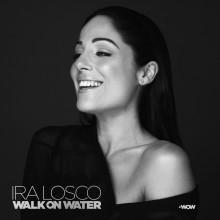 Frans utmanas av Maltas svenska låt i Eurovision