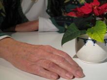 2,7 miljoner känner sig ensamma i Sverige