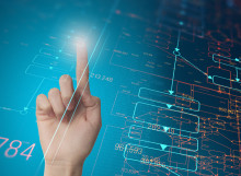 Nyt netværk skal styrke forståelsen af ny teknologi