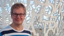 Musikkforedrag med Audun Molde