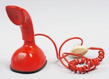 Att överträffa förväntingar i telefon