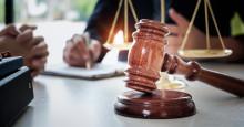 La Cour d'appel se penche sur la condamnation du président de la FGTB d'Anvers