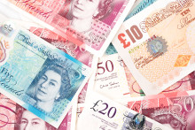 EXPERT COMMENT: Britannia, Jane Austen and the surprising tale of why money has long had a female face
