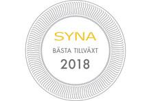 Norsjö kommun har den tredje bästa tillväxten i Västerbottens län