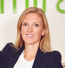 Christine Westerlund