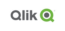 Highlights from Qlik Qonnections 2018