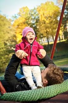 Barnkonventionen och tvånget i familjepolitiken