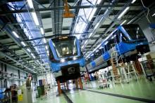 MTR Nordic förvärvar Mantenas andel i TBT