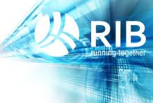 RIB koncernen begynder 2016 med stærk vækst