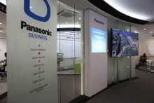 Panasonic Business Showroom Showcases Solutions Tailored to Indonesian Market Needs