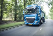 Nordic Truckcenter utökar sitt servicenät – ny verkstadspartner i Emmaboda