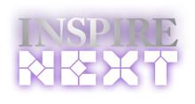 bpi solutions präsentiert auf der INSPIRE NEXT Lösungen zur Prozessoptimierung und Digitalisierung