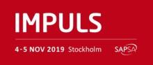 SAPs svenska kundföretag: så skapar vi affärsvärde idag