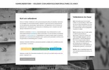 Komplett rettleiar for arkiv i kommunereforma