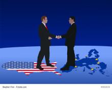 Expertenmeinung: TTIP und Sicherheitspolitik