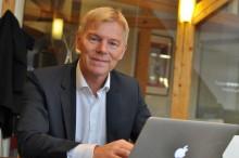Instabank med sterkt resultat i 3. kvartal, stadig økende andel av utlån utenfor Norge