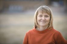 Umeåprofessor ny i styrelsen för forskningsprogrammet WASP