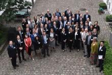 BioCool på FN-konferens och i Almedalen - med hållbart samarbete i fokus