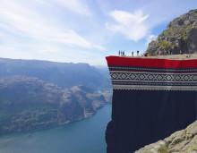 Det norske ikonet MARIUS® signerer lisensavtale for hele verden med ny agent: Rights & Brands