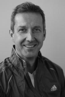 Tomas Hoszek