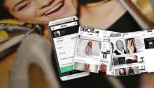 Stampen Fashion Media inleder samarbete med Nattstad