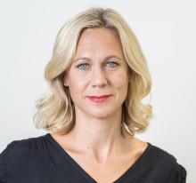Åhléns har rekryterat ny affärsområdeschef inom mode