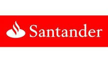 Mitie awarded Santander cleaning contract