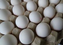 Millainen kananmuna kannattaa valita ostoskoriin pääsiäisenä?