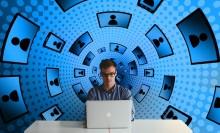 Durch bAV-Digitalisierung Verwaltungsaufwand bewältigen