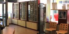 Centro Óptico Martínez-Lorca optimiza la impresión de sus etiquetas con la tecnología de Brother