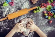 6 idéer för en härlig hemmasemester